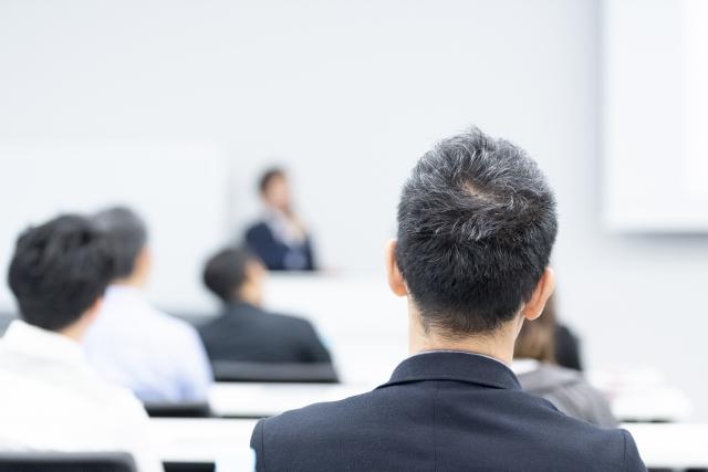 働き方改革関連法 完全対応塾 2019